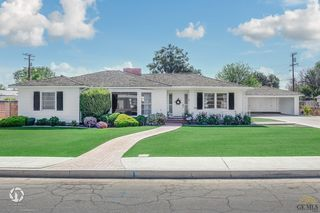 1812 Terrace Dr, Delano, CA 93215