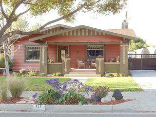 513 W Broadway, Anaheim, CA 92805