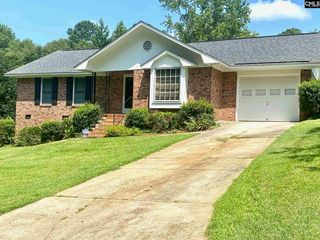 5641 Longview Rd, Sumter, SC 29154