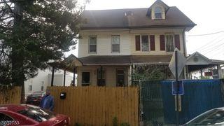 135 N 28th St, Camden, NJ 08105