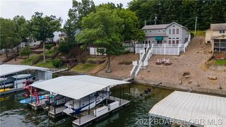 27349 March Rd, Gravois Mills, MO 65037