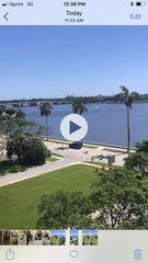 Address Not Disclosed, West Palm Beach, FL 33401