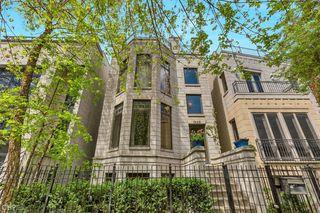 1342 N Leavitt St, Chicago, IL 60622