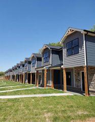 140 Sunburst Villa Dr, Evington, VA 24550