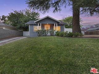 351 Stanton St, Pasadena, CA 91103