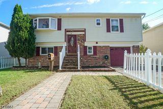 62 Bowne Ave, Freehold, NJ 07728