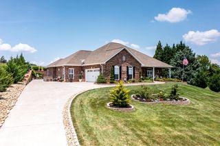 1147 Houston Springs Rd, Greenback, TN 37742