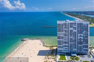 2200 S Ocean Ln #2305, Fort Lauderdale, FL 33316