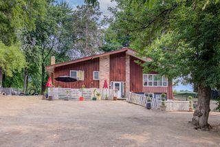 6575 Stanchfield Creek Rd NW, Dalbo, MN 55017