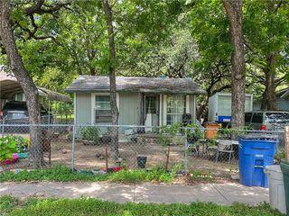 712 Vargas Rd, Austin, TX 78741