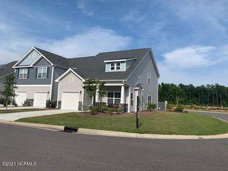 1604 Bratton Ct, Wilmington, NC 28405