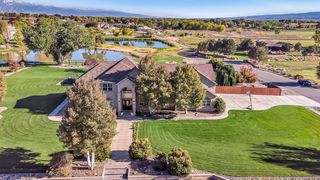 960 Red Ranch Ct, Grand Junction, CO 81505