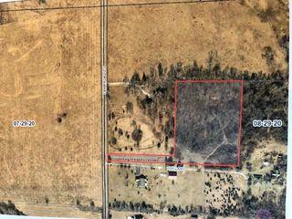 1808 N Farm Road 213, Strafford, MO 65757
