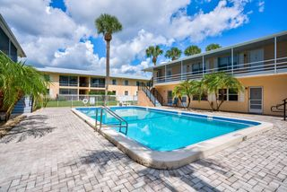 333 SE Martin Ave #H-1, Stuart, FL 34996