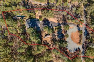 1085 Hidden Meadow Way, Applegate, CA 95703
