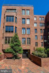 1045 31st St NW #405, Washington, DC 20007