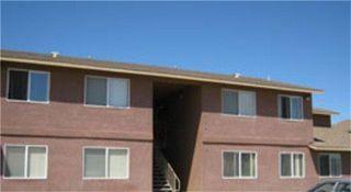 1639 Rockwood Ave, Calexico, CA 92231
