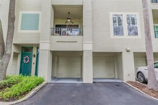 737 Cruise View Dr, Tampa, FL 33602