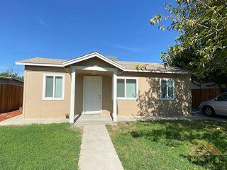 6755 Nadeau St, Bakersfield, CA 93307