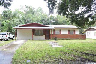 1315 NE 32nd Ave, Gainesville, FL 32609