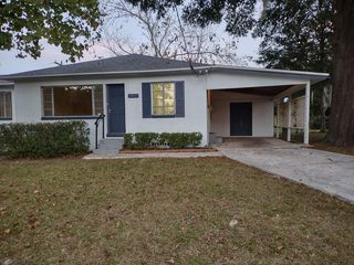 3839 Sudbury Ave, Jacksonville, FL 32210