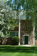 386-472 Willard Ave, Newington, CT 06111