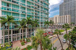 31 SE 6th St #502, Miami, FL 33131
