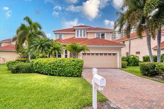 1640 Sand Key Estates Ct, Clearwater, FL 33767