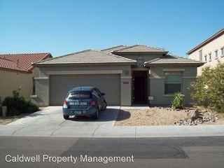 9118 W Monte Vista Rd, Phoenix, AZ 85037
