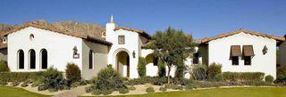 The Residence Club at PGA WEST, La Quinta, CA 92253