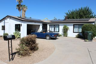 2844 E Piute Ave, Phoenix, AZ 85050