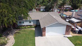 7208 Cedarcrest Ave, Bakersfield, CA 93308
