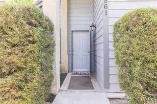 10861 Mountain View Ave, Loma Linda, CA 92354