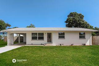 459 Hammock Ln, Ormond Beach, FL 32174