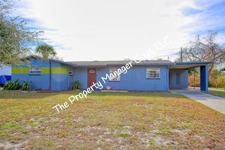 1740 Golfview Dr, Titusville, FL 32780