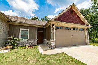 2122 Page Creek Trl, Longview, TX 75601