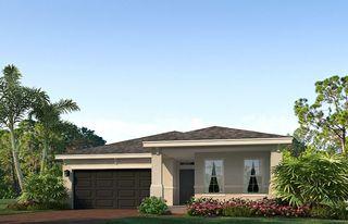 The Hammocks, Stuart, FL 34997