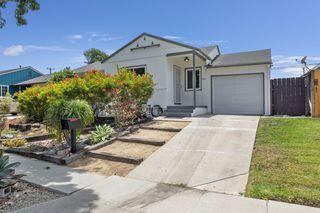 7613 Midfield Ave, Los Angeles, CA 90045