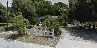 704 Seeds Ave, Sarasota, FL 34237