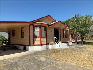 38 Eagle Loop, Swansboro, TX 78545