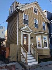 Address Not Disclosed, Boston, MA 02128
