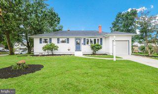 1037 Estates Blvd, Trenton, NJ 08690