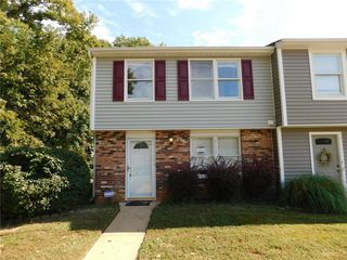 8156 Clovertree Ct, North Chesterfield, VA 23235