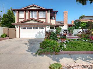 12591 Havelock Ave, Los Angeles, CA 90066