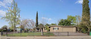6203 Greenfield Ln, Stockton, CA 95207