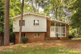 1228 Clanton Rd, Charlotte, NC 28217