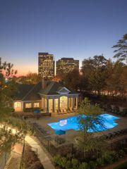 1265 Mount Vernon Hwy, Atlanta, GA 30338