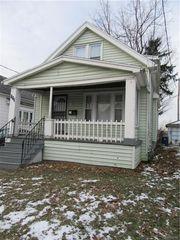 112 Longview Ave, Buffalo, NY 14211
