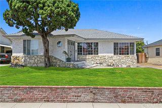 2251 Mira Mar Ave, Long Beach, CA 90815