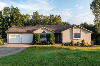 139 Ashmore Cir, Davisville, WV 26142